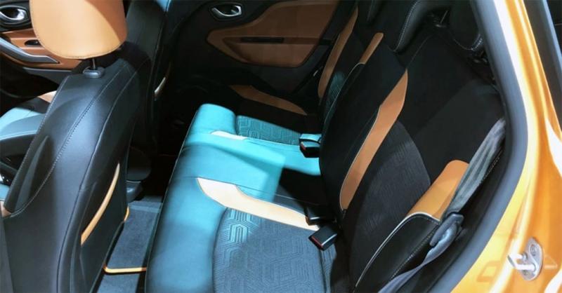 Lada Xray Cross 2019-2020 – серийная версия Лада Х-Рей Кросс