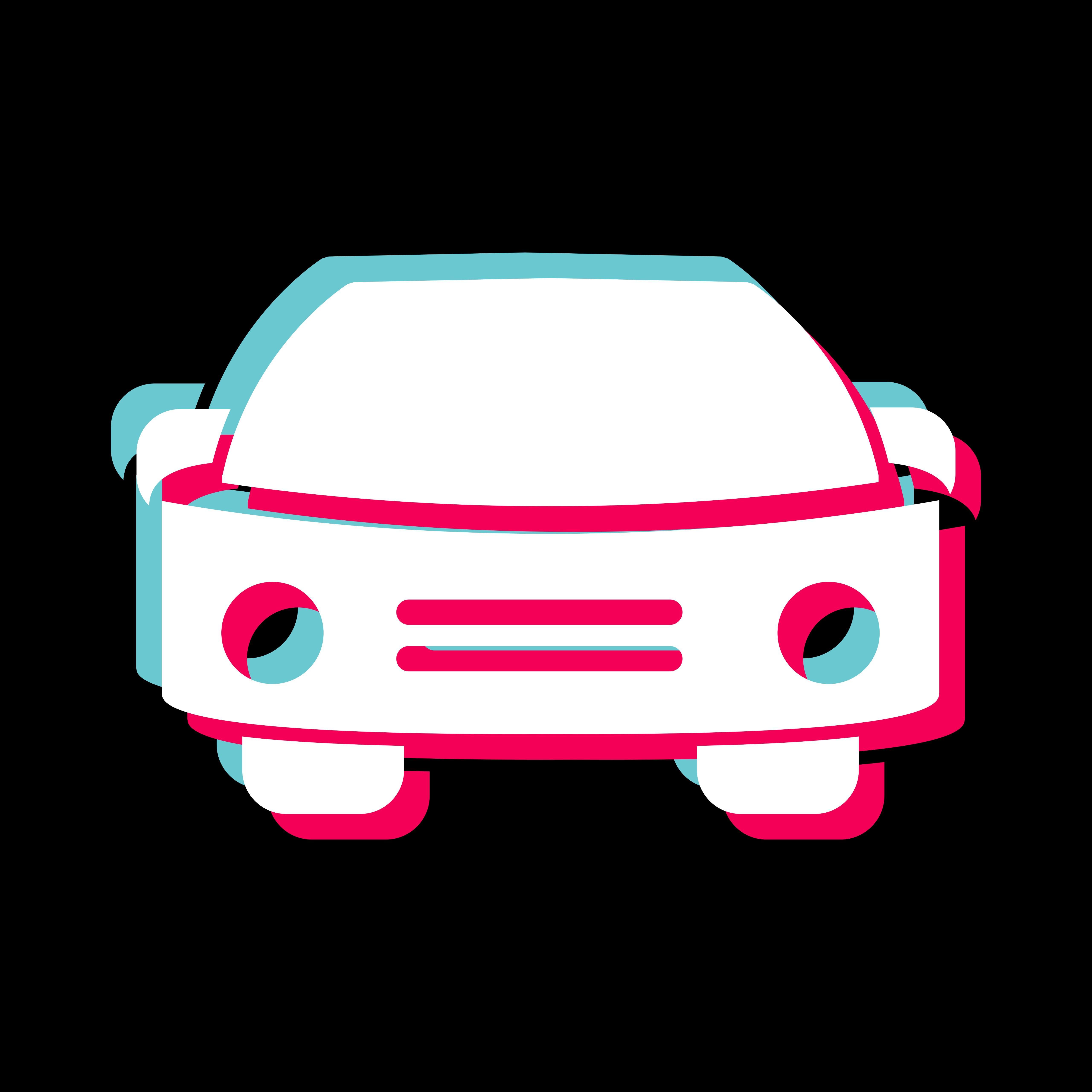 WekAuto.ru