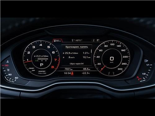 Сравнительный тест Audi A4, Mercedes-Benz C-Class, BMW 3 series - Птица-тройка по-немецки: драйверский BMW 3 Series, комфортабельный Mercedes-Benz C-Class или рассудительный Audi A4?