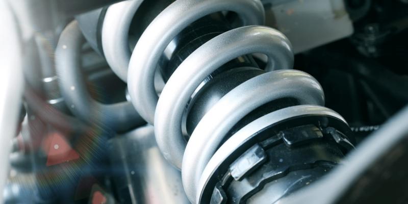 4 причины, из-за которых амортизаторы автомобиля мгновенно выходят из строя