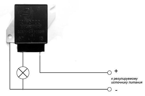 Загорелась лампочка аккумулятора на панели приборов: поиск причины и решение проблемы