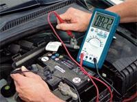 Как продлить срок службы аккумулятора - правильное обслуживание автомобильных аккумуляторов