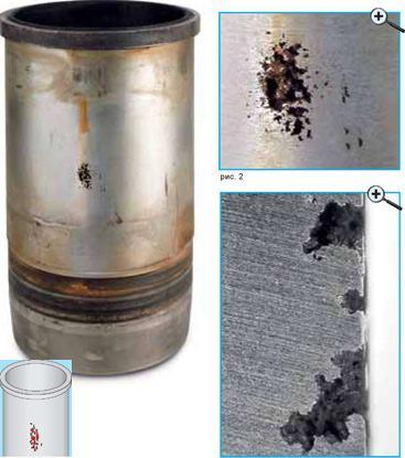 Белый дым из выхлопной трубы: причины появления и способы устранения