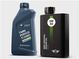 Ваш выбор: Моторные масла. Ноябрь 2015