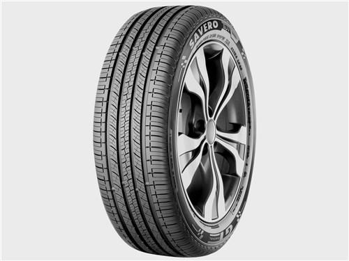 Зимние шины: Шаг в сторону