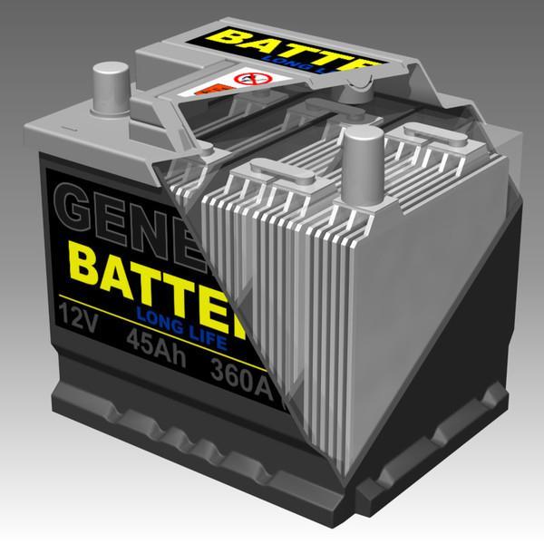 Вес аккумуляторов разной емкости – в таблице рассмотрим батареи 55, 60, 75, 190 Ач и другие.