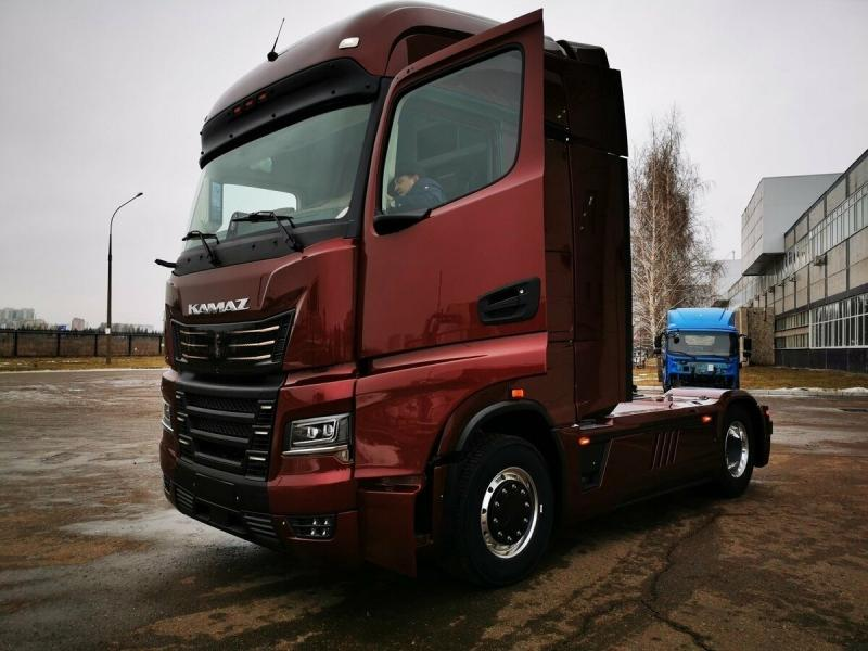 Короновирус остановит производство Автоваз и КАМАЗ!