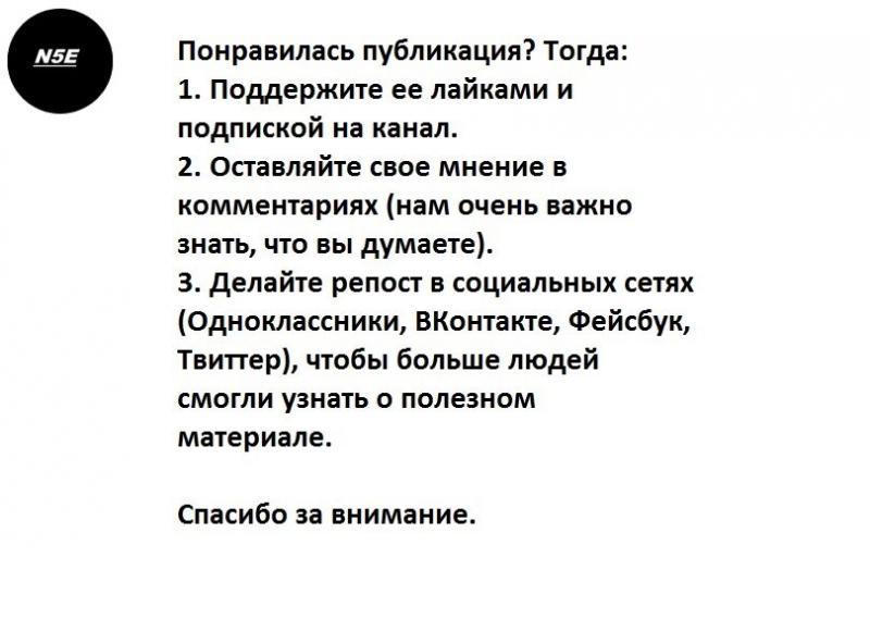 3 отличных кроссовера, которые можно себе позволить за 460 000 рублей