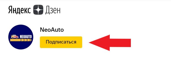 3 внедорожника, которые не продаются в России, но так нужны