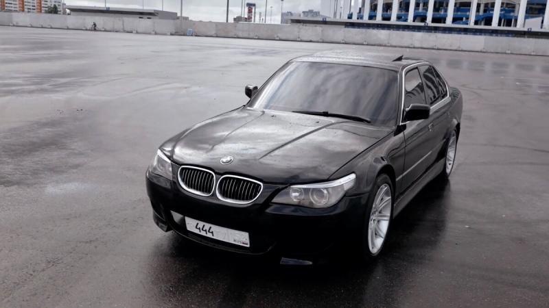 Какие авто подешевели из за падения рубля?