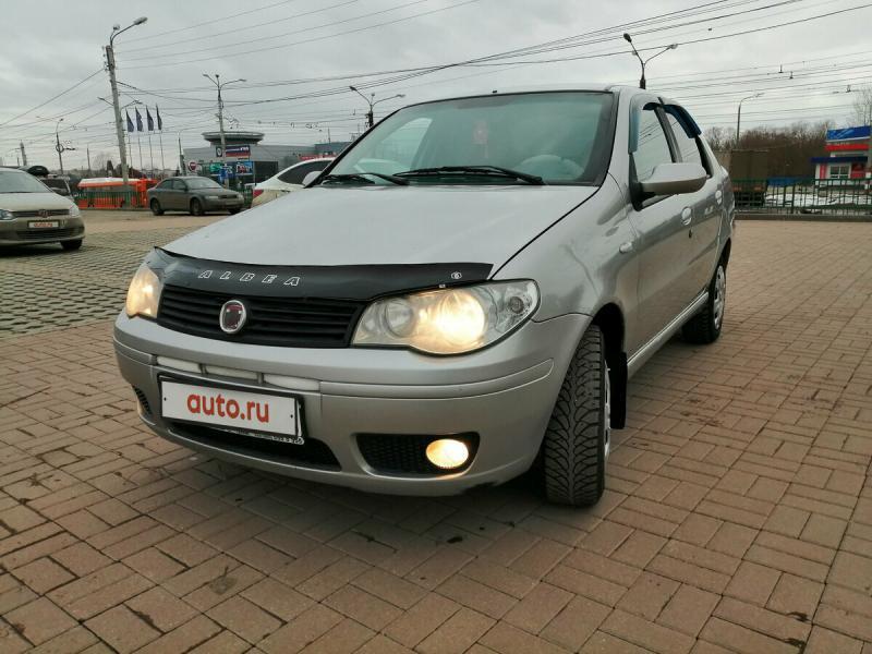 Какую машину купить за 200 000 рублей