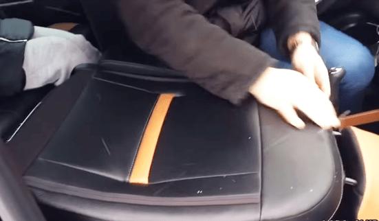 Лада Веста или Икс Рей - какую машину лучше купить (сразу ясно)
