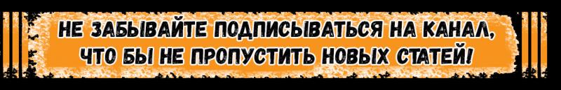 Советский внедорожник от АЗЛК с безумным потенциалом