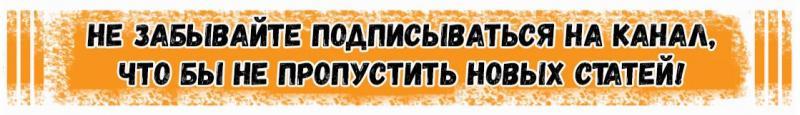 Концепт УАЗ «Буханка» — за которым была бы очередь!
