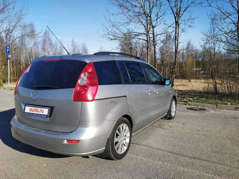 Семейные машины за 400 тысяч рублей