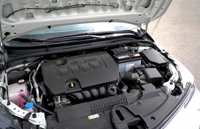 Toyota Corolla: стоит ли переплачивать?