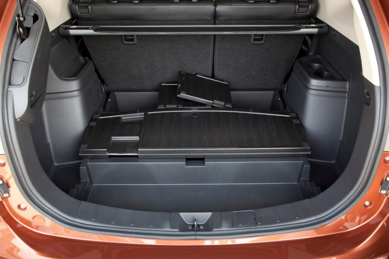 6 мелочей, которые делают машину приятной для меня