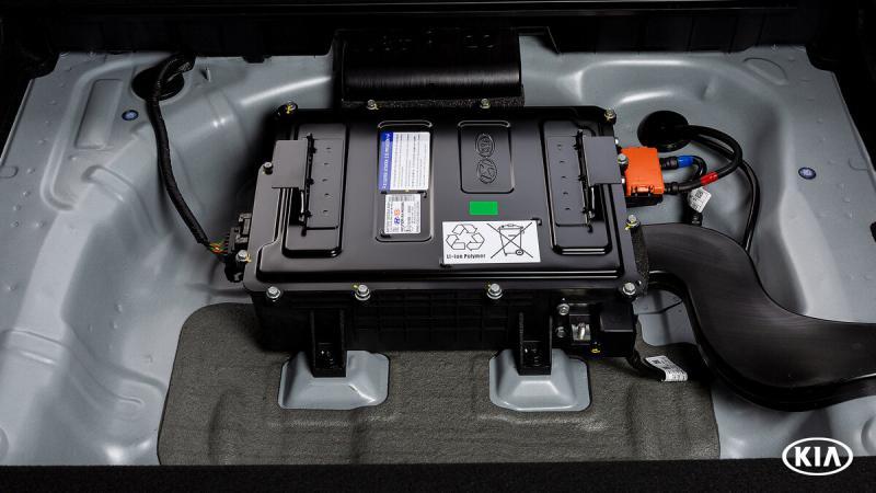 Чем новая трансмиссия iMT лучше обычной «механики»