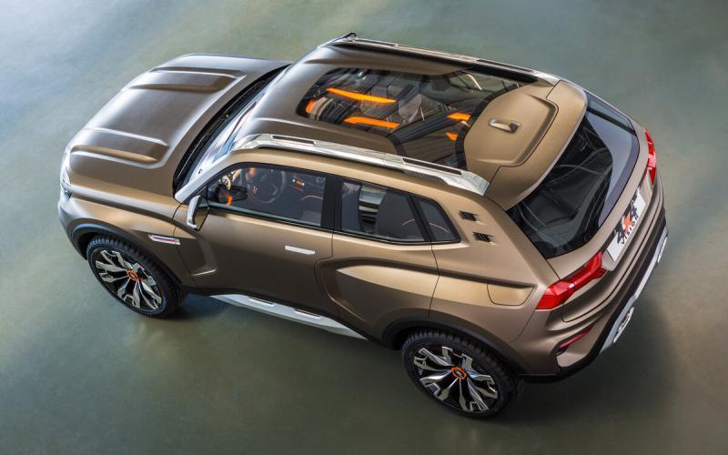 Что нам может предложить АвтоВАЗ в 2020 году?