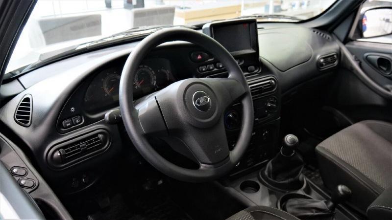 ЦЕНЫ на автомобили LADA в октябре 2020