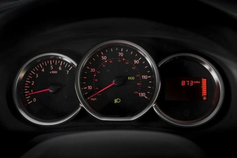 """""""Новый кроссовер: Lada Largus"""" - что может в скором времени представить АвтоВАЗ и почему ларгус станет кроссовером?"""