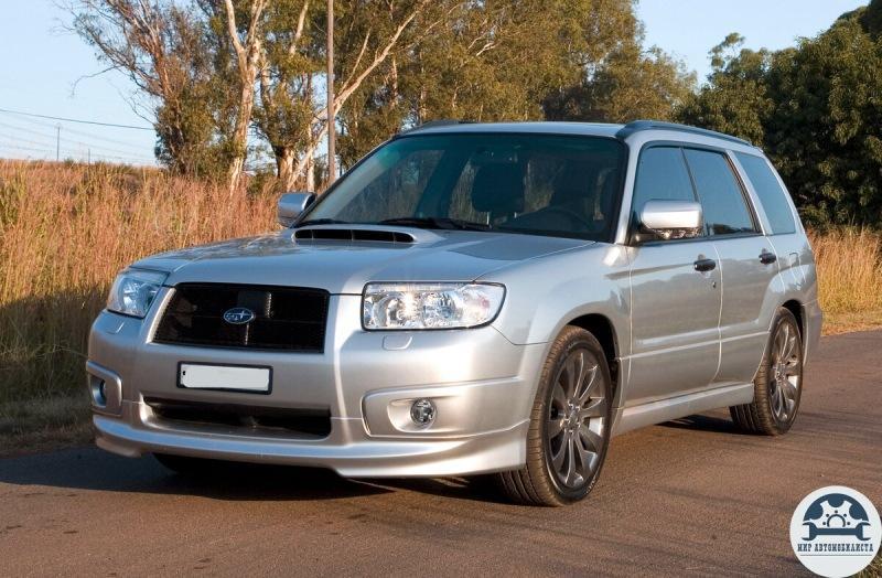 5 авто, которые можно покупать, несмотря на большой пробег