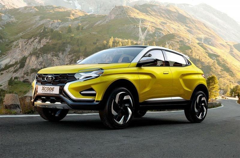 Альянс Renault-Nissan убивает АвтоВАЗ. Рассказываю почему