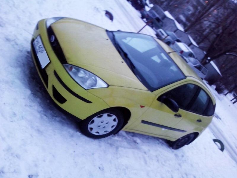 Авто за 150 тысяч рублей с содержанием за копейки