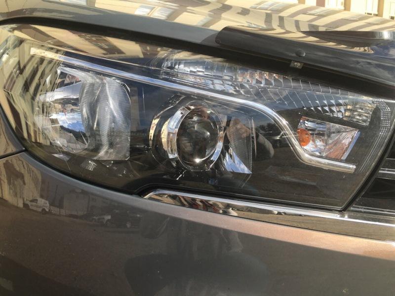 Lada Vesta и полезные доработки, которые в нее стоит внедрить