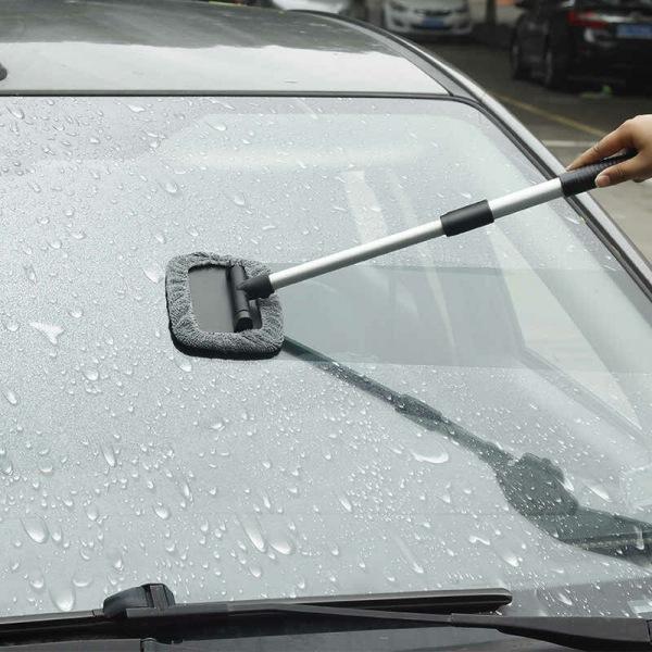 Обычные, простые лайфхаки, которые будут полезны вашей машине