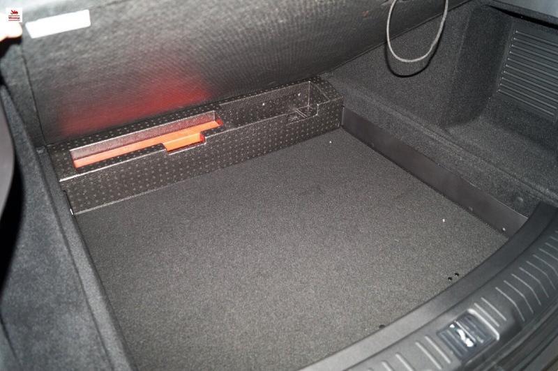 Обзор автомобиля CHERYEXEED TXL. Техническая часть и стоимость