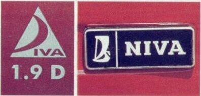 LADA 4x4, наконец, получила новое собственное имя спустя 15 лет
