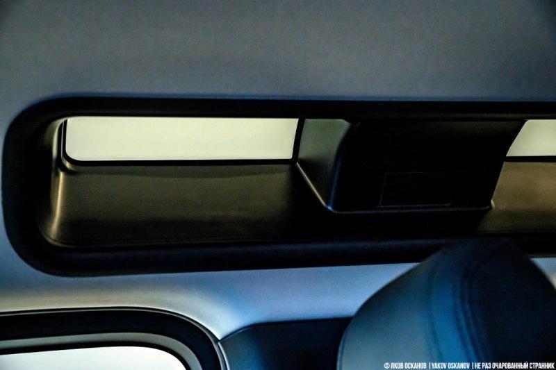 Land Rover Defender: эталон внедорожников? Детальный обзор новинки