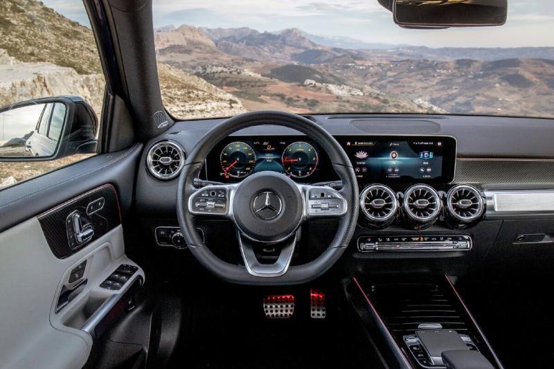 За какие автомобили мы благодарны 2020-му году