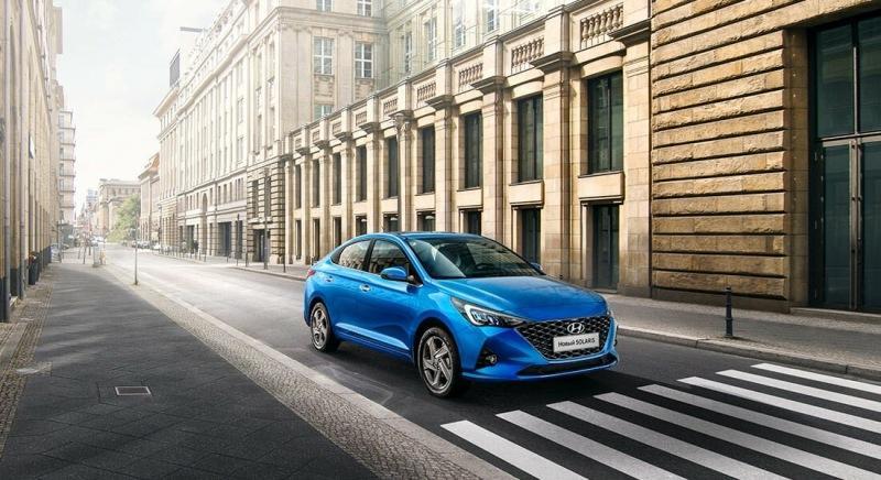 Автомобиль за миллион рублей — какой выбрать?