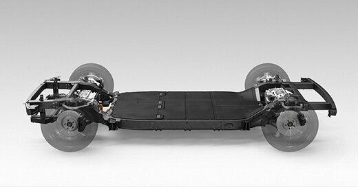 Kia развивает новые сервисы мобильности