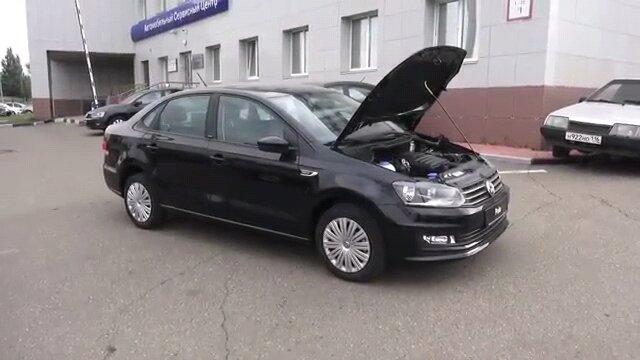 Недорогой новый автомобиль Лада или премиум вторичного рынка.