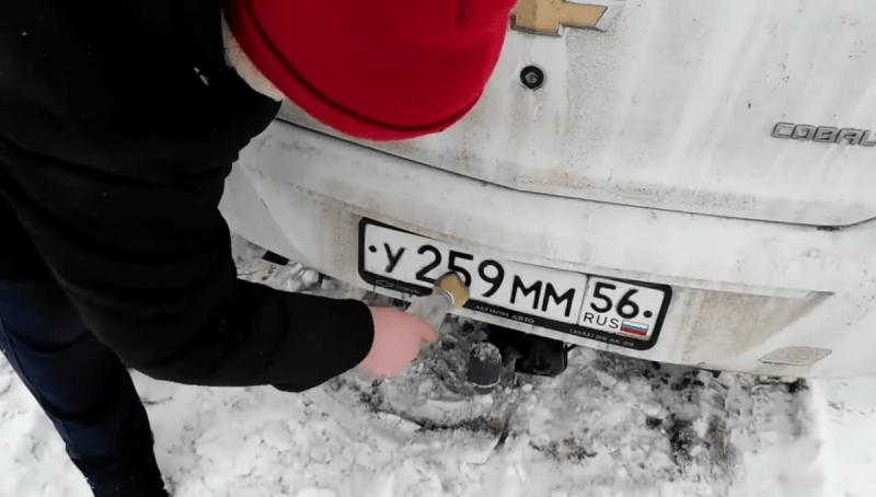 Простые и полезные лайфхаки для вашего автомобиля