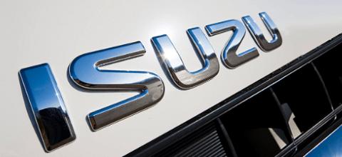 Сделка «Соллерс» с Isuzu, УАЗ перейдёт под контроль японцев