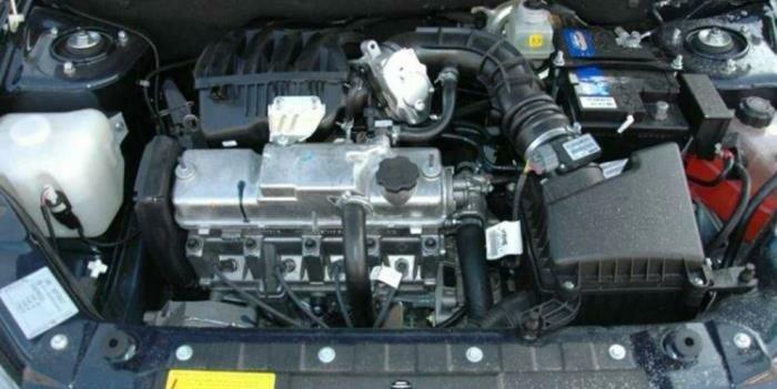 АвтоВАЗ изменил 8-клапанный двигатель. Расскажу, чем «восьмиклоп» стал лучше, а что испортили