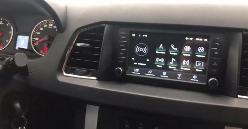 Год на новом УАЗ Патриот с АКПП: улучшения, обслуживание, поломки