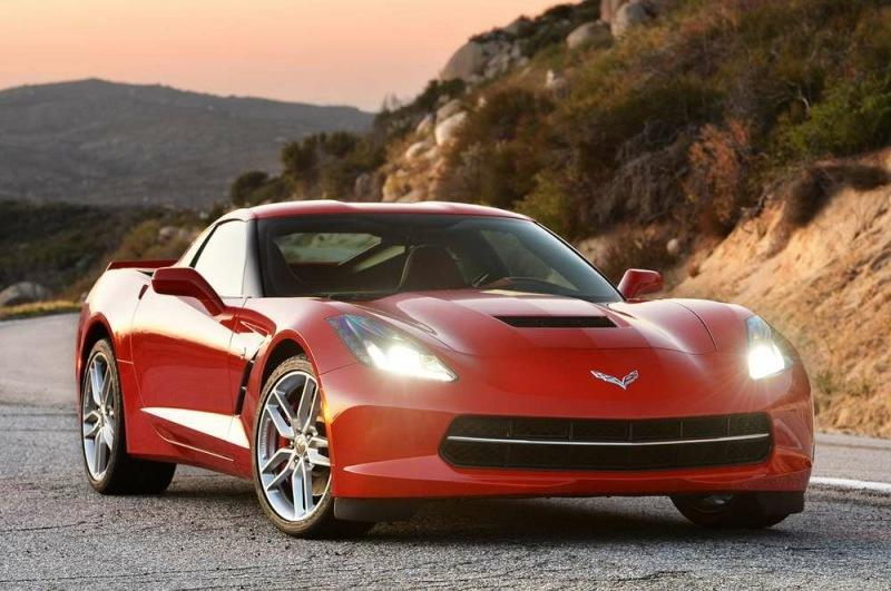 Марки машин. Самые дорогие машины в мире