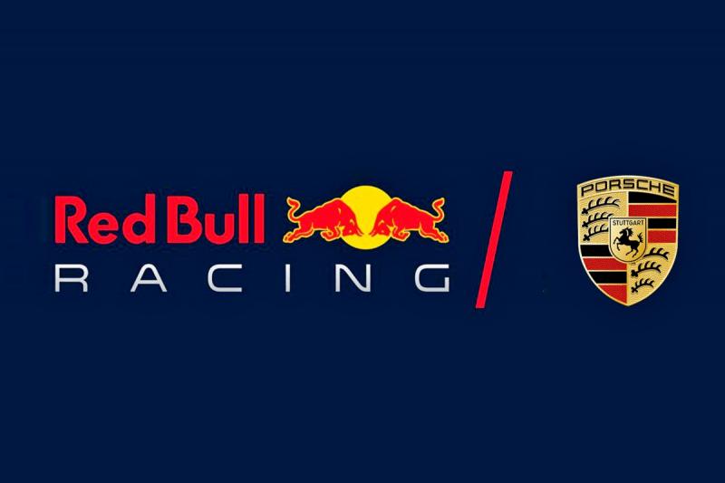Red Bull может подписать контракт с Porsche