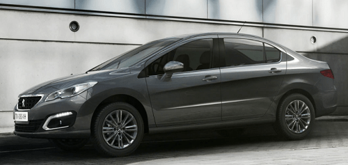 Все дизельные автомобили, которые официально продаются в России