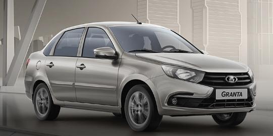 7 шуточных названий моделей авто в России