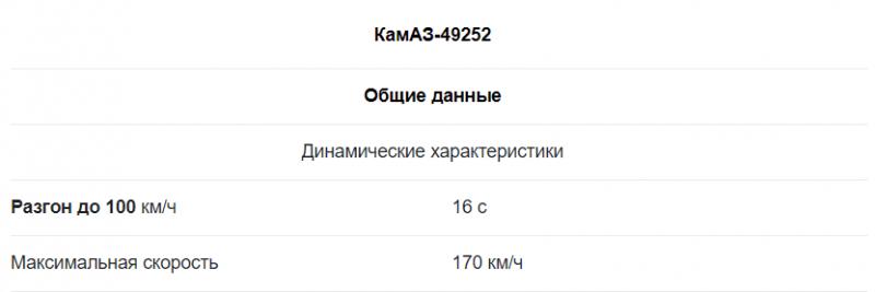 Косяки Lada Vesta: что в голове у тех, кто ее покупает?