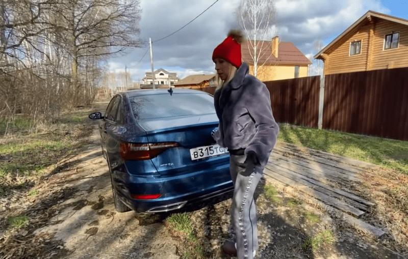 Volkswagen Jetta уходит с рынка. Последний тест-драйв