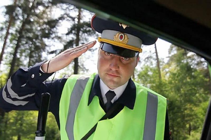 ГИБДД вводит новые правила для миллионов водителей с 1 сентября