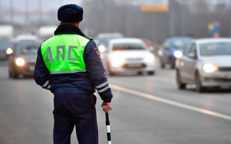 Инспектор ГИБДД анонимно рассказал про «обиженных водителей»
