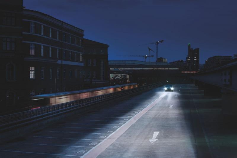Лампы «light +»: как это работает, где правда и где обман?